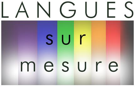 Langues Sur Mesure